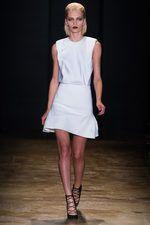 #fall 2013 #womenswear #cushnieetochs