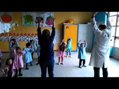 Canti, Kids Songs, Percussion, Music Songs, Curriculum, Musicals, Kindergarten, Youtube, Children