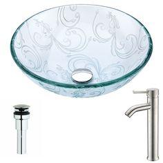 Bathroom Sink Mounting Cket on