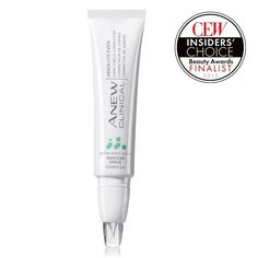 Anew Clinical Absolute Even Dark Circle Corrector love it https://www.avon.com/product/anew-clinical-absolute-even-dark-circle-corrector-51827?rep=brippert