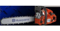 HOT!! Instantly Win A Husqvarna Chainsaw From Grizzly! - http://gimmiefreebies.com/hot-instantly-win-a-husqvarna-chainsaw-from-grizzly/ #Grizzly #Chainsaws #ChewingTobacco #Contests #Free #Freebies #Gratis #InstantWinGame #Lids #MetalLids #Win #ad