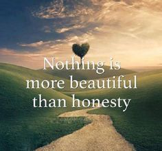 awesome Inspirational Life Quotes: Life Sayings Nothing is More Beautiful