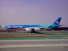 MANGAREVA Air Tahiti, Tahiti Nui, Jets, Pictures, Viajes, Photos, Grimm, Fighter Jets