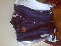 sell.. jual jaket murah meriah harga 70 ribu www.stoktermurahku.blogspot.com