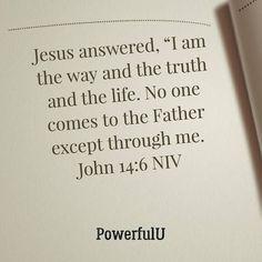 #christianity #spirituality #faith #scripture #bibleverse #biblestudy by latoyasaddler