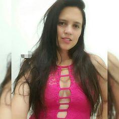 Cynthia Romão - Google+