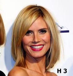 Popular Hairstyles: June 2013
