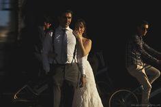 Foto de Joan Miquel Gavilà en Valencia. Fotógrafos de boda en Valencia. Fotos de boda. Fotógrafo de bodas Alicante. Fotos de boda sin posados.
