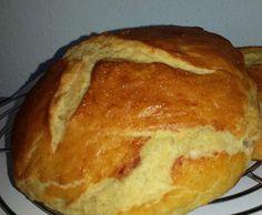 Rezept Maisbrot a la Franci Planinc von coja24 - Rezept der Kategorie Brot & Brötchen