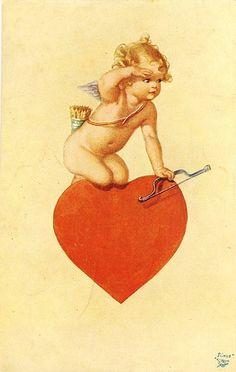 biggest valentines day teddy bear