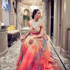 Celebrating Over 25 Years Of Style The Gown Gallery Flaunts An Ever