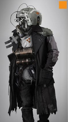 cyberpunkimages: cyberpunk_image_1387357842+