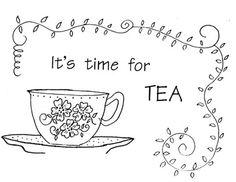 teatime.jpg (image)