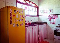 http://www.acasaqueaminhavoqueria.com/minha-cozinha/