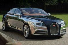 Bugatti Galibier Leaks Out After Private Unveiling In Molsheim. Lamborghini, Ferrari, Bugatti Cars, Jaguar, Peugeot, Benz, List Of Luxury Cars, Porsche, Super Sport Cars