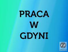 Analityk ds. Badań. Wym. j. angielski i Niemiecki. - obsługa klienta i call center - Gdynia - Praca E Learning, Calm, Internet