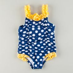 I am so getting this for my little one!