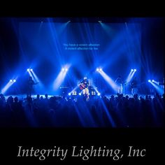 #Tulsa #Oklahoma #IntegrityLighting #LightingTulsa #Tulsa #Oklahoma  @martinprofessional
