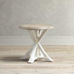 Birch Lane™ Liana End Table