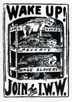 Labor Day History, Economic Justice, Different Races, Protest Posters, Labor Union, Cool Posters, First They Came, School Fun, Wall Collage
