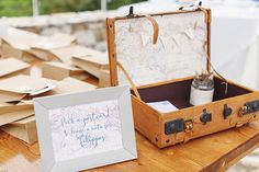 LoOK to this Vintage Travel Party for loads of birthday planning inspiration. Kara's Party Ideas is always on-point. Baby Boy Baptism, Art Curriculum, Travel Party, Ideas Para Fiestas, Fairy Godmother, Grad Parties, Travel Themes, Vintage Travel, Christening
