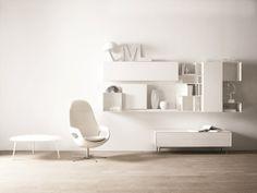 BoConcept 家配師 : 為顧客量身營造都會時尚完美居家空間 | 設計家 Searchome - 華文最大室內設計社群平台