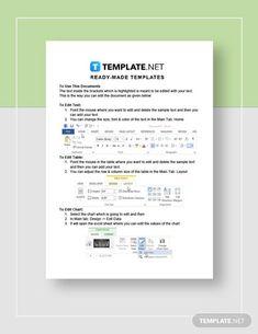 House Rental Agreement Template - Word (DOC)   Google Docs   Apple (MAC) Apple (MAC) Pages   Template.net Checklist Template, Invoice Template, Budget Template, Report Template, School Template, Planner Template, Schedule Templates, Timetable Template, Flyer Template