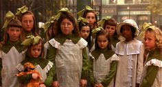 A Little Princess (1995) | 89 Incredibly Wonderful Movies You Need To Watch With Your Kids