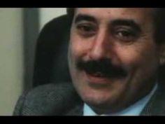 GIOVANNI FALCONE Mafia, Giovanni Falcone, Italian People, Black History, Caricature, Rebel, Documentaries, Film, Respect