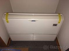 Klimatizace ARTEL RTLW 12RL - NEPOUŽITÁ - - 1