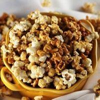 Appetizers - Julie's Eats & Treats