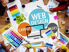 Web designing services bangalore | Responsive website development company bangalore  Sinelogix Technologies builds up your sites utilizing latest bootstrap technology to make compatible in all gadgets like smartphones, iphones, tablets, laptops & of obviously PCs. #Websites modify its structure in various screen resolution consequently and thus are exceptionally easy to use.  Aside  from it, these sites are very much tried in various s browsers, for example, google chrome, mozilla, internet…