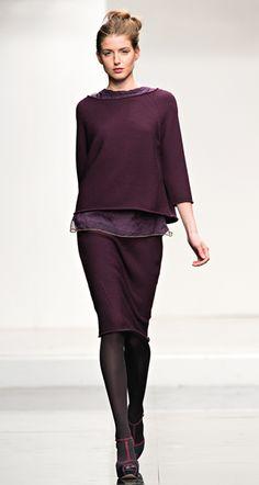 Liviana Conti - Collezione Primavera-Estate 2013 - 039