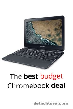 The Class and Categories of Laptops – Which One is Best? Clever Gadgets, Top Gadgets, Gadgets And Gizmos, Latest Gadgets, Technology Gadgets, Razer Gaming, Survival Gadgets, New Inventions, Chromebook