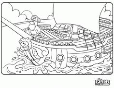 kirby coloring page | coloring pages of epicness | pinterest ... - Club Penguin Coloring Pages Ninja