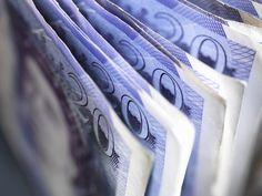 Quick cash loans athens al photo 4