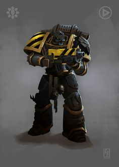 Warhammer 40000,warhammer40000, warhammer40k, warhammer 40k, ваха, сорокотысячник,фэндомы,Iron Warriors,obliterator,chaos space marine,Chaos (Wh 40000),undivided,chaos cultists