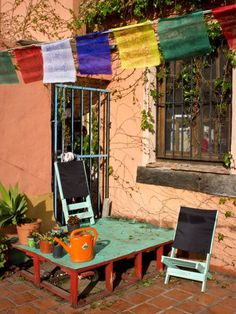 Mariana y Lucila, madre e hija, viven arriba y abajo en Victoria, Provincia de Buenos Aires. CompartiloComparte en Facebook (Se abre en una ventana nueva)Haz clic para compartir en Twitter (Se abre…