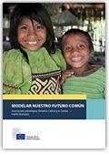 Modelar nuestro futuro común : asociación estratégica América Latina y el Caribe  https://alejandria.um.es/cgi-bin/abnetcl?ACC=DOSEARCH&xsqf99=662567