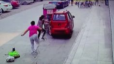 This vehicle in China is ridiculously overloaded
