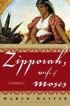 61 best bible fiction images on pinterest bible biblia and book featuring a bold spirited woman of color as its protagonist zipporah fandeluxe Image collections