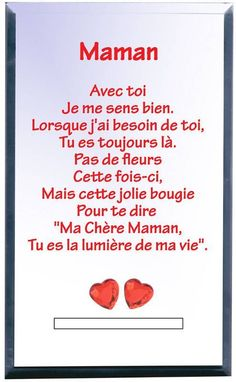 ouai nan mais il en faut aussi pour moi un peu hein Happy Mom Day, Cute Love Images, Quotes For Book Lovers, French Language Learning, Fathers Day Crafts, French Lessons, Teaching French, Mother And Father, Mothers Day Cards