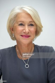 helen-mirren-at-the-trumbo-press-conference-at-the-four-seasons-hotel-picture-id494745074 681×1,024 pixels