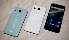 Google is reportedly planning to standardize Android chipsets - https://www.aivanet.com/2015/11/google-is-reportedly-planning-to-standardize-android-chipsets/