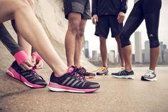 No te olvides de ningún elemento que sea esencial para el día de la carrera. Descubre cómo prepararte para el día de la carrera.