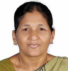 മേരി മോഹന് ന്യൂയോര്ക്കില് നിര്യാതയായി