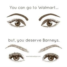 hahah wow. I love brow humor.