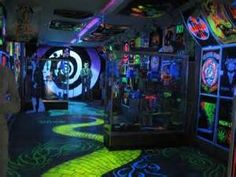 Stoner Rooms   Google Search