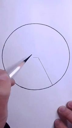 Art Drawings Beautiful, Art Drawings Sketches Simple, Pencil Art Drawings, Art Painting Gallery, Eye Painting, Wow Art, Diy Canvas Art, Art Tutorials, Doodles