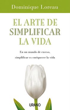I want this book!
